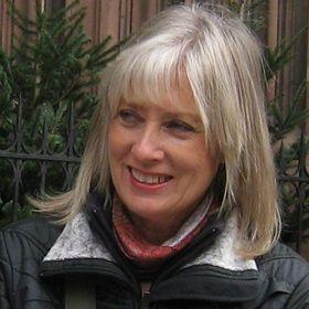 Linza Louw