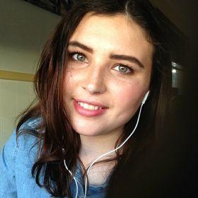 Caitlyn Monaghan
