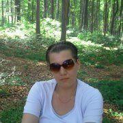 Serban Alina