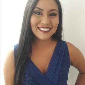 Diana Solange Salazar