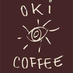 OKI COFFEE