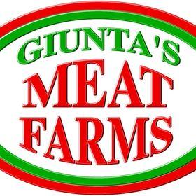 Giunta's Meat Farms