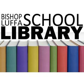 Bishop Luffa School Library