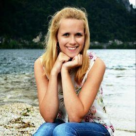 Kristina Reikersdorfer