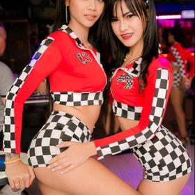 Thaigerweb