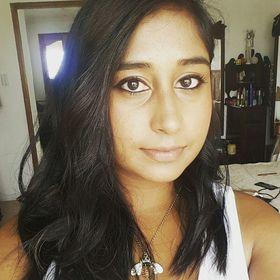 Merishka Thulsie