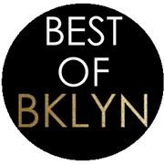 best of BKLYN