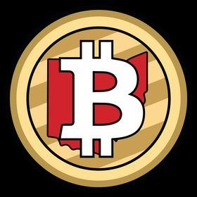 bitcoin instagram)