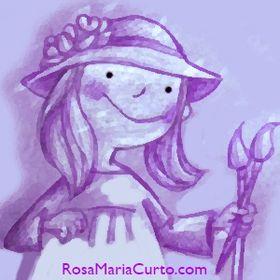 RosaMaria Curto