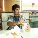 Vikas Bhadu