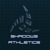Shadows Athletics LLC