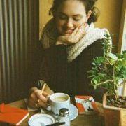 Emily Phillips