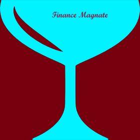 Finance Magnate (UK)