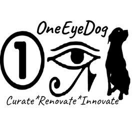 oneeyedog