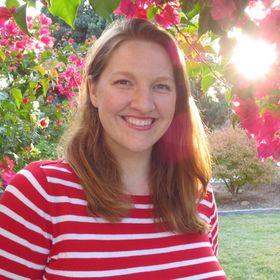 Amy Lisenbery-Burkhart