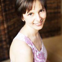 Olga Kabel @Sequence Wiz