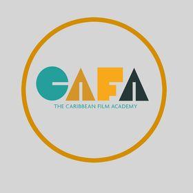CaFA, Inc.