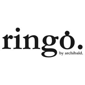 RINGO bijoux
