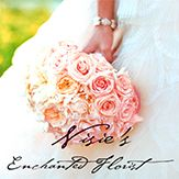 Nisie's Enchanted Florist