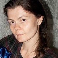 Elena Elizareva