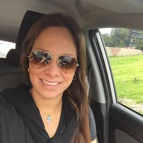 Sofía Rivas Chaustre