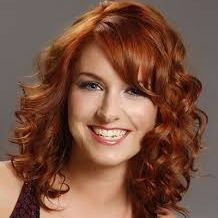 Aurora Sherman