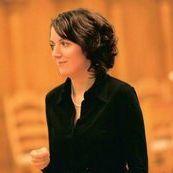 Rebecca McPherson