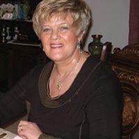 Marie-Noëlle Chevallier
