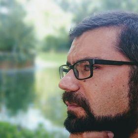 Vítor Hugo Vieira