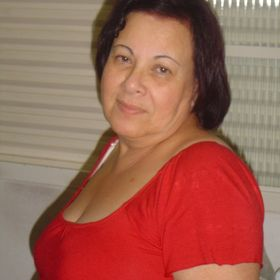 Rose Mary Guimaraes