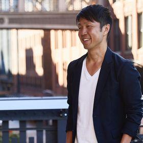 Shingo Ishihara