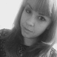 Natalia Zheltovskaya