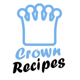 Crown Recipes