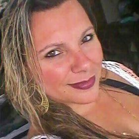 Michelle Bastos
