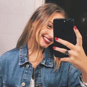 Miriam Palumbo