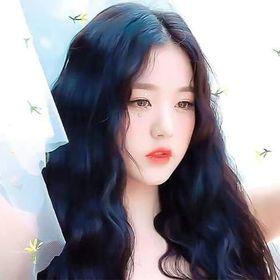 H Yoon