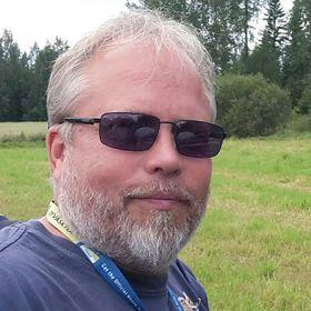 Tapio Honkanen