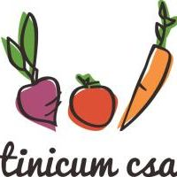 TinicumCSA RecipeCollection