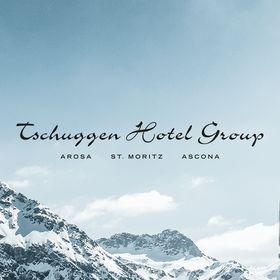 Tschuggen Hotel Group
