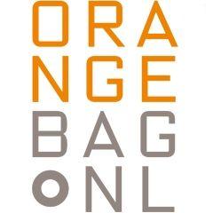 OrangeBag.nl online fashion store