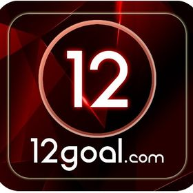 Livescore Sepakbola 12Goal