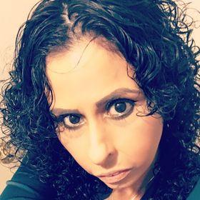 Lorna Alvarez Ramirez