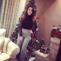 Zeinab Lubbadeh Guitar 94z On Pinterest