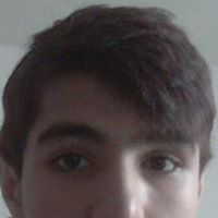 Andres Velez