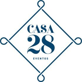 Casa 28
