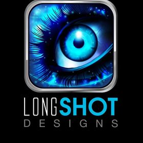 Long Shot Designs