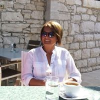 Katja Galic