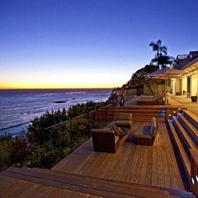 Coastal Homes Group