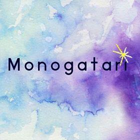 monogatari_accessories