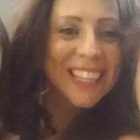 Sandra P Lester